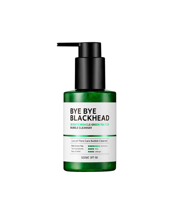 sua-rua-mat-sui-bot-bye-bye-blackhead-some-by-mi-30days