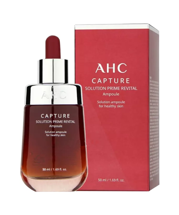 tinh-chat-chong-nhan-ahc-capture-solution-prime-revital
