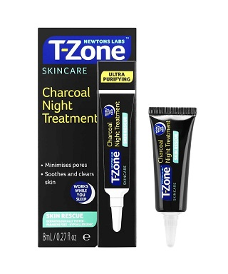 gel-tri-tham-ban-dem-than-hoat-tinh-t-zone-skincare-charcoal-night-treatment-8ml-se-khit-lo-chan-long
