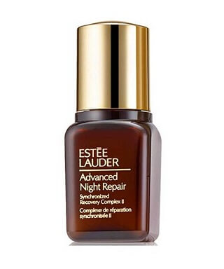 huyet-thanh-serum-estee-lauder-advanced-night-repair