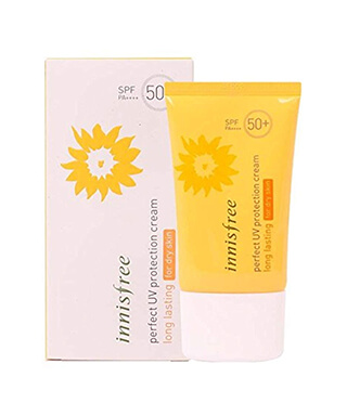 kem-chong-nang-innisfree-perfect-uv-protection-cream-long-lasting-for-dry-skin