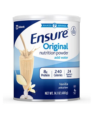 sua-bot-ensure-original-nutrition-powder-my