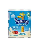 sua-pediasure-my-chinh-hang