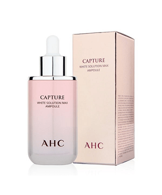 tinh-chat-ahc-capture-white-solution-max-ampoule