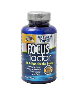 vien-uong-focus-factor-nutrition-for-the-brain-cua-my